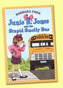 Free Junie B. Jones Book!