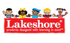 The Pet Vet Clinic from Lakeshore Learning – Great Holiday Gift for Kids
