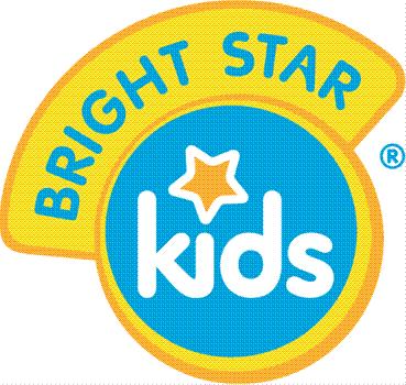 Personalized Clothing from Bright Star Kids