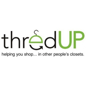 Discover thredUP – Online Consignment Store for Women and Children