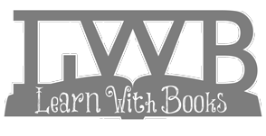The Debut of Learn With Books – Chasing Supermom's Second Site!