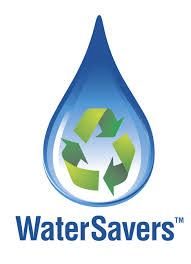 WaterSavers Giveaway