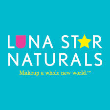 Stuff Those Stockings with FUN Hair & Beauty Products from Luna Star Naturals