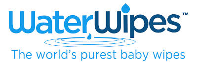 "WaterWipes now at Babies ""R"" Us! Chemical Free Wipes & a Giveaway!!"