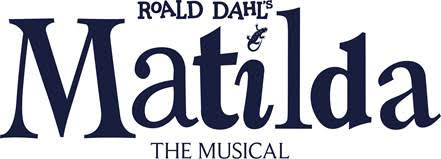 Matilda The Musical is Coming to Portland!!