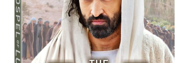 The Gospel of Luke – Movie Review