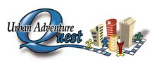 Urban Adventure Quest – Promo Code for this Fun-Filled Tourism Game!