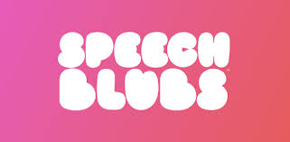 Speech Blubs: Speech Therapy App for Children
